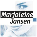 MarjoleineJansen_logo